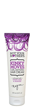 NYM_KM_Cream_Tube_Front