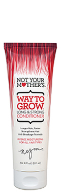NYM_WTG_Conditioner_Tube_Front