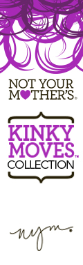 NYM_KM_Collection_Graphic