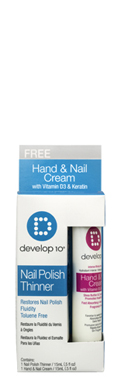 D10_nailpolishthinner_front (2)