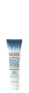 NYM_BB_Conditioner_Tube_1oz_Front_R