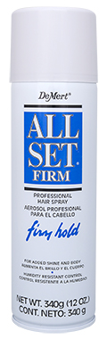 All_Set_Firm_Hold_12oz_Can_FRONT