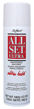 All_Set_Ultra_Hold_12oz_Can_FRONT