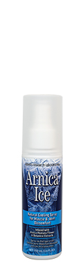 Arnica_Ice_Spray_Btl_FRONT