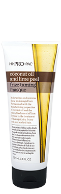 HPP_Coconut_Lime_8oz_Tube_FRONT