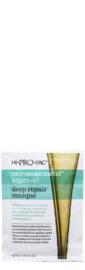 HPP_MM_Argan_Pkt_FRONT