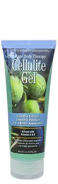 RR_Cellulite_7.5ozTube_FRONT