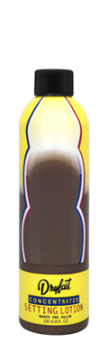 Dryfast_Bottle_8oz_FRONT_R
