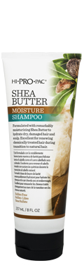 HPP_sheabuttershampoo_tube_front