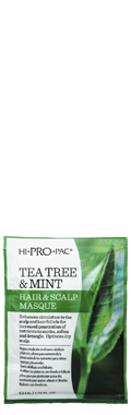 HPP_teatree_pck_front