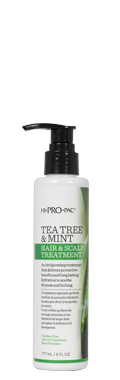 HPP_teatree_treatment_Front