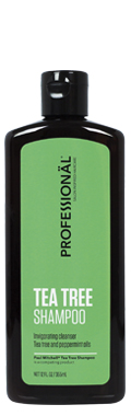 dm_prof_tea_tree_8oz_btl_front