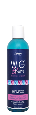 wig_shampoo_front120