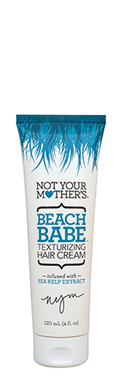 NYM_BB_Cream_Tube_Front