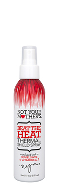 NYM_BTH_Spray_Bottle6oz_Front