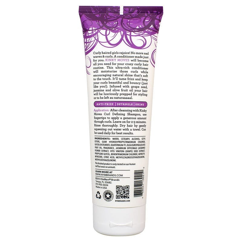 NYM_KM_Conditioner_Tube_Back
