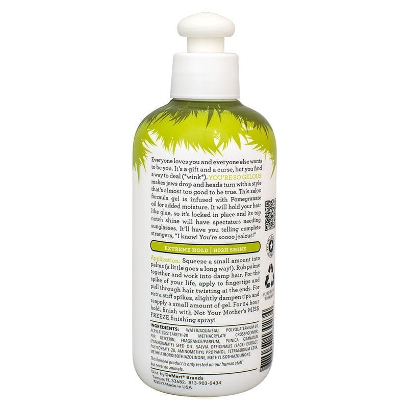 NYM_YSG_Gel_Bottle_Back
