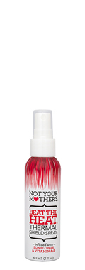 NYM_BTH_Spray_Bottle2oz_Front