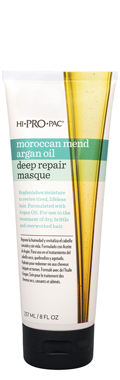 HPP_MM_Argan_8oz_Tube_FRONT_R