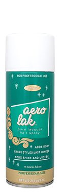 AeroLak_HS_9oz_Can_FRONT