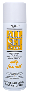 All_Set_Extra_Firm_Hold_12oz_Can_FRONT