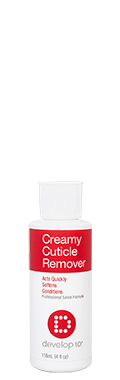 D10_CreamyCuticle_Btl_4oz_FRONT