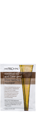 HPP_Coconut_Lime_Pkt_FRONT
