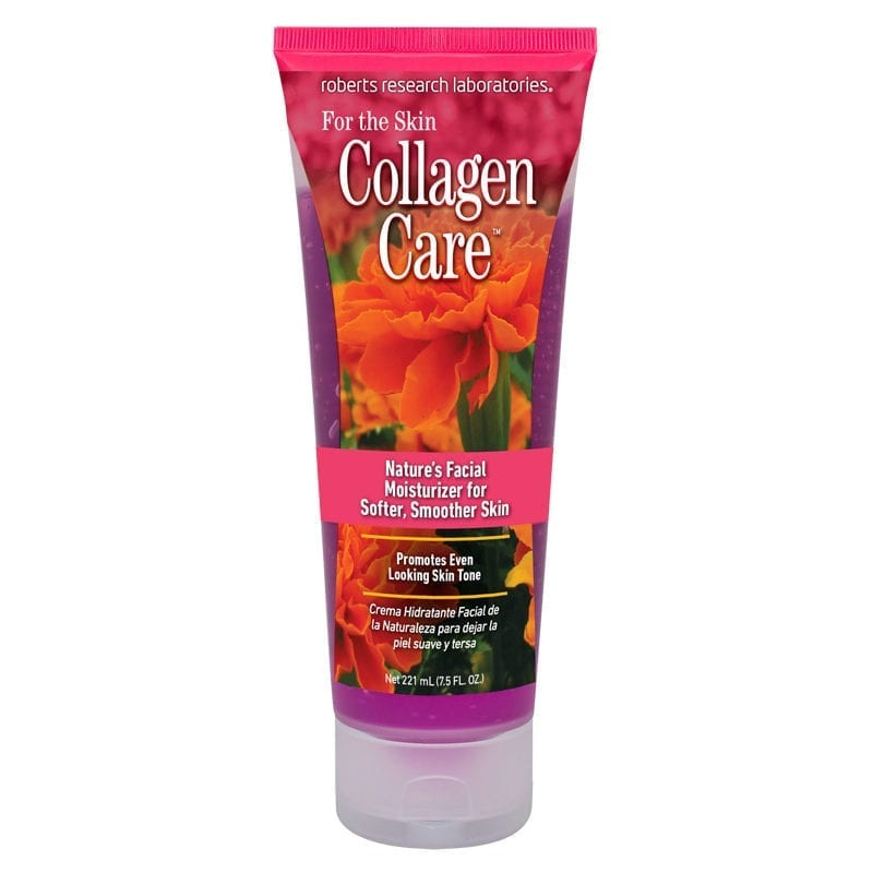 RR_Collagen_7.5ozTube_R_FRONT