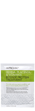 HPP_Henna_Placent_Pkt_FRONT[1]