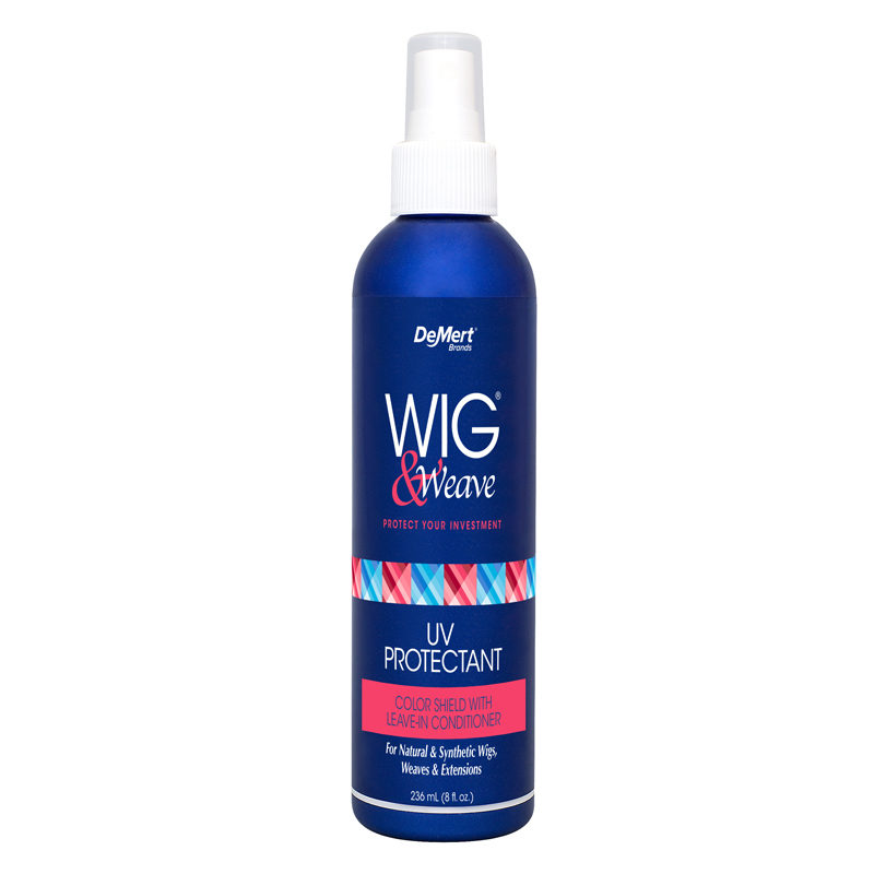 Wig_UV_front
