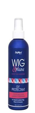 Wig_UV_front120